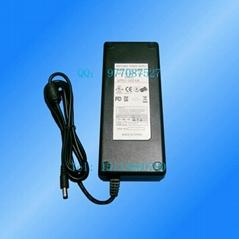 12V9A電源適配器