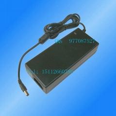12 v8a power adapter