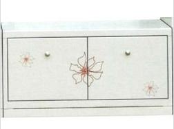 Decolor steel cabinet 1