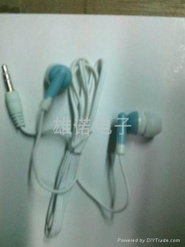 耳機XN-T790 1