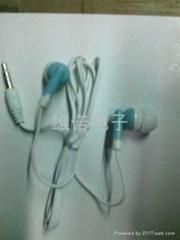 耳机XN-T790