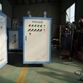 LDR系列蒸汽发生器 免报备蒸