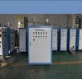 电蒸汽锅炉价格 电加热蒸汽锅炉