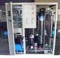 医疗纯净水设备