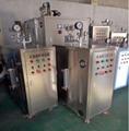 实验室专用电加热蒸汽锅炉