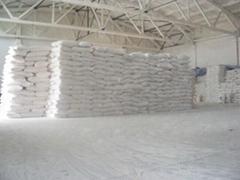 大连淀粉销售:玉米淀粉,厂价直销,量大优惠