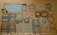 NT855 gasket kits  for c