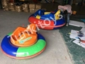 children electric kids battery car ufo