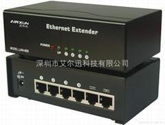 Network Extender