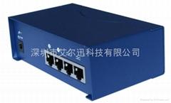 網絡信號放大器 網絡信號增強器