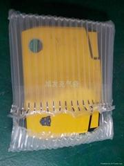 摄像头包装充气袋