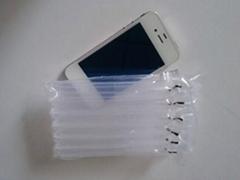 蘋果手機包裝充氣袋
