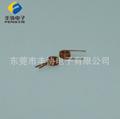 丰协电子厂家生产变压器扁平线圈 3