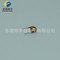 豐協電子廠家生產變壓器扁平線圈 5