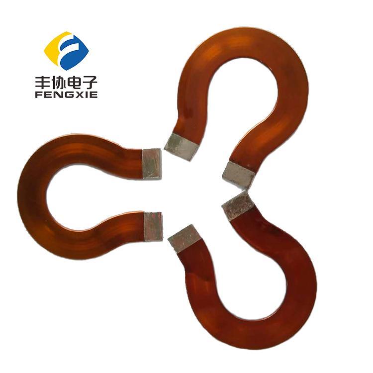 新能源扁平线圈 4