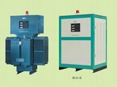 德国印刷机稳压器