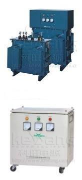 三相380/220變壓器廠家 1