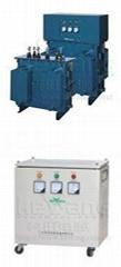三相380/220變壓器廠家