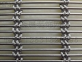 stainless steel architectural decorative