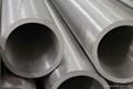 不鏽鋼工業管 3