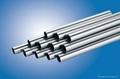 熱交換器用不鏽鋼管