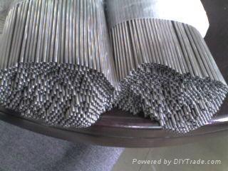 不锈钢毛细管 1