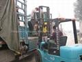 circuit board recycling machine 2