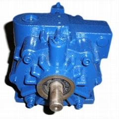 200V Mini Vacuum Pump fo