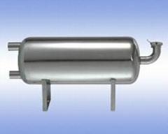 High Quality 3T/H cow Milking machine vacuum pump