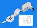 長壽命LED電源-恆壓18W