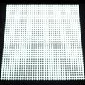 防水LED天花板灯 3