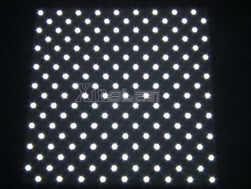 超薄3毫米LED背光板-防水等級IP67 1