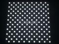 超薄3毫米LED背光板-防水等