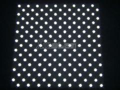 超薄3毫米LED背光板-防水等級IP67