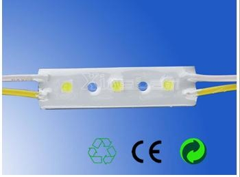 5050 LED 模組照亮廣告字/標誌/內閣/燈箱 1