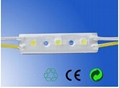5050 led moduli light backlit letter signs/logo/cabinets/light boxes 1