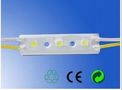 5050 led moduli light ba