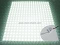 比T5灯管节能50%的LED广
