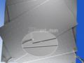 防水LED广告背光板