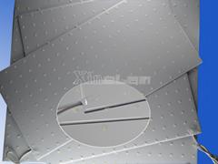 防水LED廣告背光板