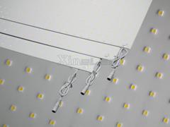 LED廣告背光板