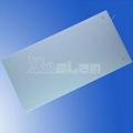 高效節能防水鋁板燈-尺寸可訂做