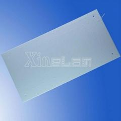 高效节能防水铝板灯-尺寸可订做