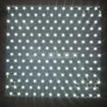 4件套LED廣告背光模組
