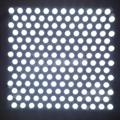 高顯色指數LED模組