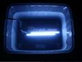 防水硬铝条灯 SMD5050 尺寸可订制 2