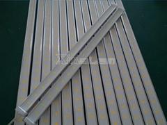 防水硬鋁條燈 SMD5050 尺寸可訂製