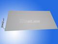 3mm 超薄LED背光面板灯