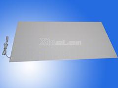 3mm 超薄LED背光面板燈