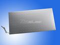 LED广告背光板